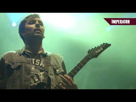 the-ghost-inside-dark-horse-official-hd-live-video-impericon