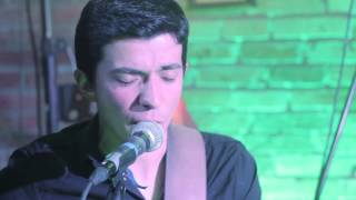 How Deep Is Your Love [Bee Gees cover NDS Live 2015]