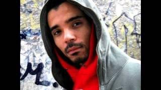 Akala---Ms Dynamite-Know Body Ft. Ghetto & Big Seac-------ukmlm
