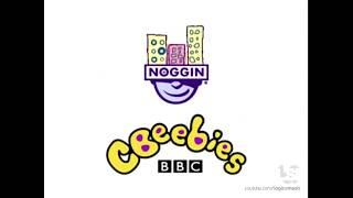 Noggin/CBeebies/Cartoon Pizza/Sesame Workshop (2005)