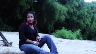 """Avary Kemp ft Morie """"Listen Baby"""""""