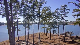 Lake Murray Osprey Live Cam!