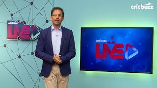 Supporting RCB & MI is always a bit of a roller coaster - Harsha Bhogle