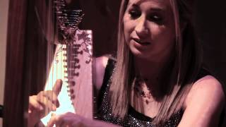 Espacio Ronda - CONCIERTO DE MUSICA CELTA - Mary young and fair