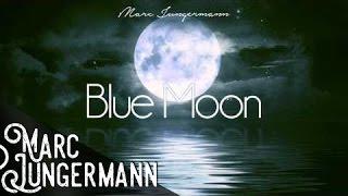 Blue Moon | Piano Lounge Jazz Music