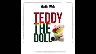 Shatta Wale - Teddy The Doll (Audio Slide)