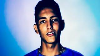 MC Junin RD - Solta O Beat - (Video Clipe) Prod.Otavio Detona
