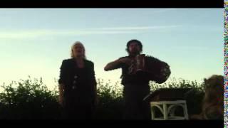 Duo Tez - Sante Caserio - Locquirec giugno 2014
