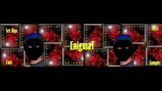 Enschway & Sumthin Sumthin – I'll Wait {Original Mix} {C U–T From Garrix Set}