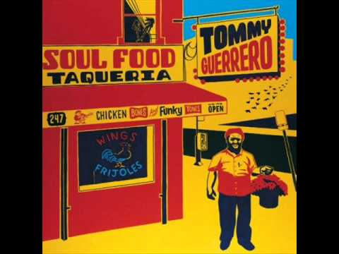 tommy-guerrero-it-gets-heavy-jonathan-williams