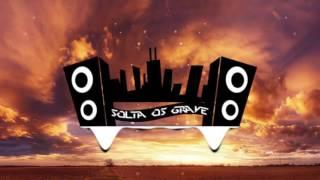 MC João   Baile De Favela Remix - Trap Funk