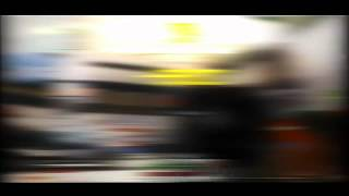 The Sixth Sense Ep.5 / By Daza JIB!