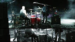 Molotov - Santo Niño de Atocha (Official Music Video)
