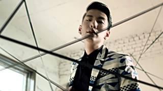 REX.D - Ordinary Love [MV] [HD] [Eng Sub]