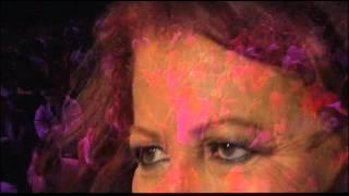 Beth Carvalho - Live At Montreax - As Rosas Não Falam