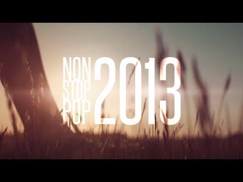 isosine-nonstop-pop-2013-isosine