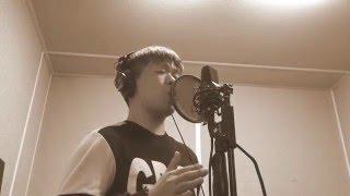 [Caravan Cover] 슬픔 활용법 - Vocal by 은호