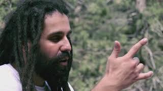 Alper URAS - Özel Değilsin (4K Video Klip)