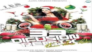 RE PIOLA -vuelve ami lado -DJ TURCO(ARROYO ALGODON)FT DJ OSO