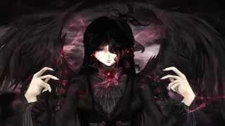 Nightcore - ERA - AMENO