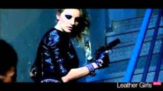 Alexandra stan Mr Saxobeat official video images/pictures