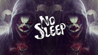 "🔥 Dope Trap Beat 2018 | hard rap instrumental 2018 | ""NO SLEEP"" 