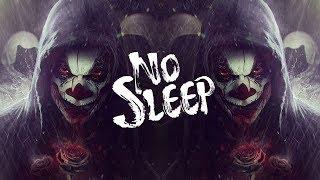 "🔥 Dope Trap Beat 2018 | hard rap instrumental 2018 | ""NO SLEEP"" | Hard Beat (Prod. RikeLuxxBeats)"