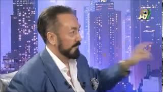 Karılarla dans ediyorsa 100 saatlik sohbete gerek yok :)  Cübbeli Ahmet Hoca