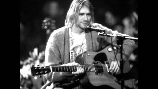 Foo Fighters - Friend Of a Friend ( En Memoria a Kurt Cobain )