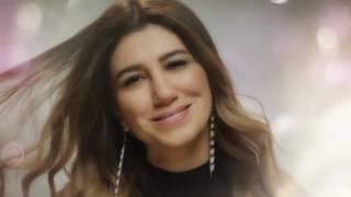 Nadide   Kalbimin Sahibi Official Video