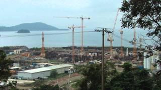BNP Paribas: Don't fund Angra 3 nuclear reactor