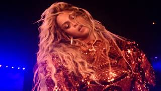 Beyoncé - Diva/ I Got The Keys The Formation World Tour New Orleans, Louisiana 9/24/2016