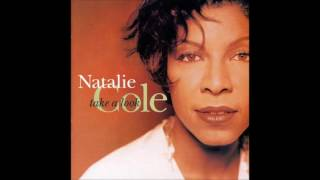 Natalie Cole - Cry Me a River
