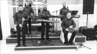 Yildizlar Band Resne - Kara Biberim