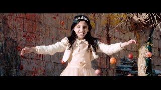 """""""Heartbeat"""", una canción para Siria"""