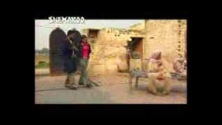 punjabi comedy half english