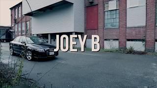 Joey B   Sunshine Remix ft Sarkodie