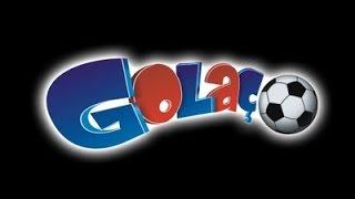 SKGAMERS | PES 2013 | BAL | STANLEY GAMA | GOLAÇO DE FORA DA AREA