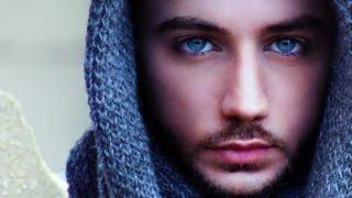 Ryan Ghannam - Rja3li Ya Omri / راين غنام - رجعلي يا عمري