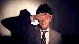 "The Cloak Ox - ""Prison"" (official video)"