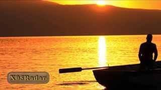 Tom Jones-I Who Have Nothing (lyrics)