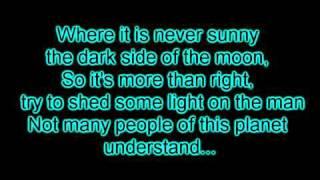 Kid Cudi - Soundtrack to my Life  *HQ with Lyrics*