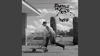 Hero (Acoustic)