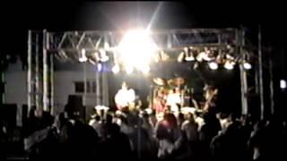 EL BARON DE BABUNICA Los Broncos de Reynosa