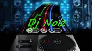 Dj noiz (waste the days waste the nights)