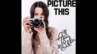 Picture This - Annie LeBlanc (FULL SONG)