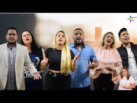 Secretaria de Cultura de Goioerê lança vídeo de conscientização do covid-19 - Cidade Portal