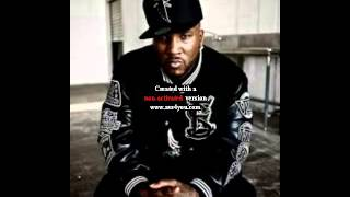 Young Jeezy - Type Of Way (CDQ)