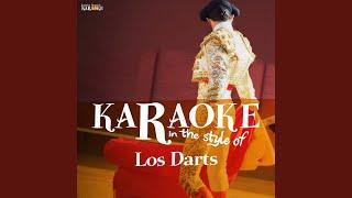 Tu la Vas a Perder (Karaoke Version)