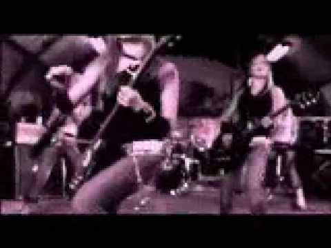 Cool Vibes En Español de Vanilla Ninja Letra y Video